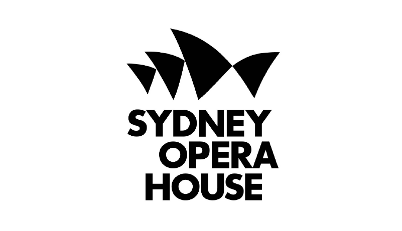 Sydney Opera House logo